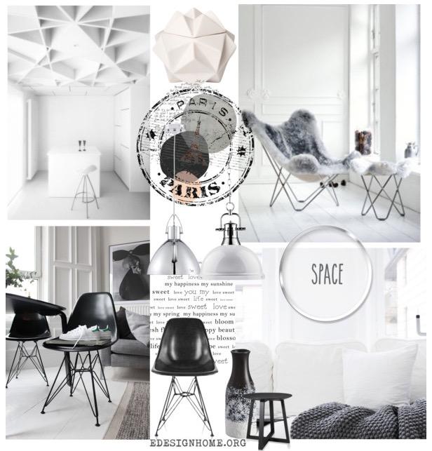 home.design2