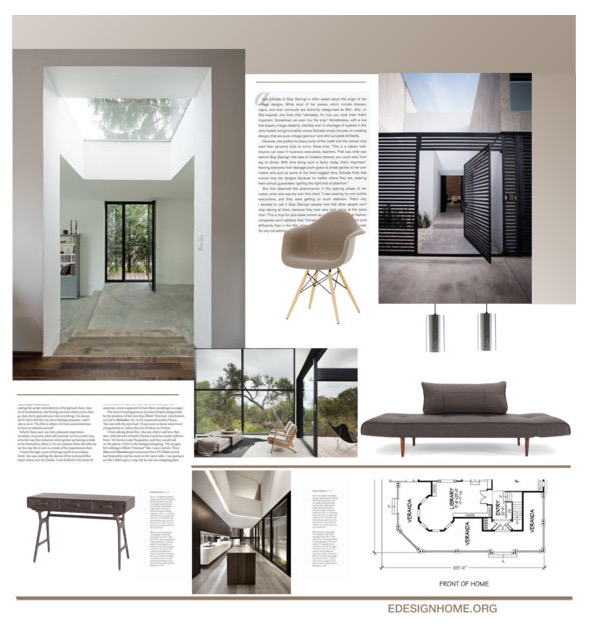 home.interior.idea