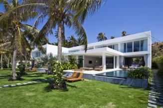 Stunning_Modern_Beach_House_by_MM++_Architects_on_world_of_architecture_02