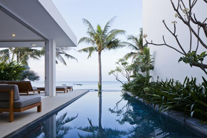 Stunning_Modern_Beach_House_by_MM++_Architects_on_world_of_architecture_04_PreSharpen_1