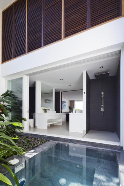 Stunning_Modern_Beach_House_by_MM++_Architects_on_world_of_architecture_06