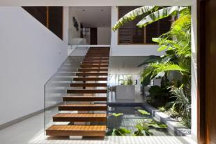 Stunning_Modern_Beach_House_by_MM++_Architects_on_world_of_architecture_08