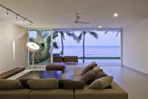 Stunning_Modern_Beach_House_by_MM++_Architects_on_world_of_architecture_12
