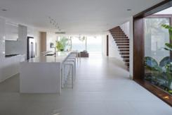 Stunning_Modern_Beach_House_by_MM++_Architects_on_world_of_architecture_16