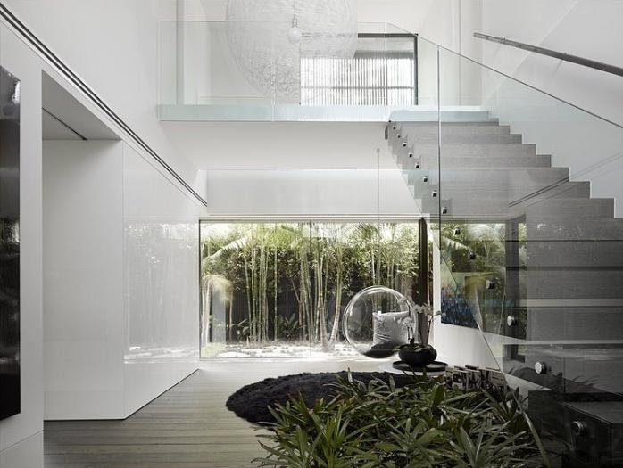 008-seacombe-grove-house-architecture