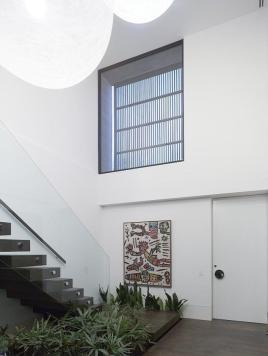 011-seacombe-grove-house-architecture
