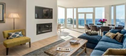 jumeirah port soller hotel n spa - suite es port - living rom 3_PreSharpen_1