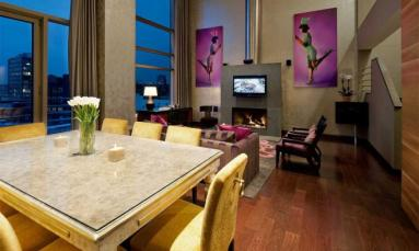 MEATPACKING-Presidential-Suite-212