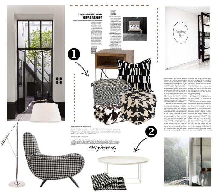collage.interior