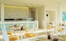 Restaurant Collins Portals Hills