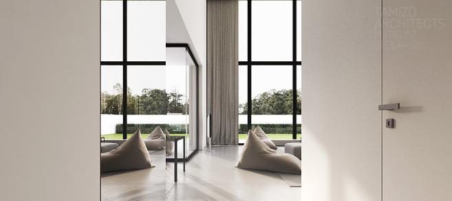 projektowanie-wnetrz-warszawa-dom-jednorodzinny-biel-minimal-02
