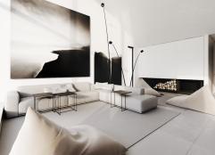 projektowanie-wnetrz-warszawa-dom-jednorodzinny-biel-minimal-07