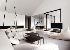 projektowanie-wnetrz-warszawa-dom-jednorodzinny-biel-minimal-08