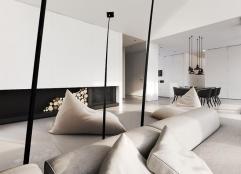 projektowanie-wnetrz-warszawa-dom-jednorodzinny-biel-minimal-09
