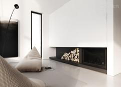projektowanie-wnetrz-warszawa-dom-jednorodzinny-biel-minimal-10