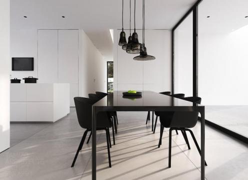 projektowanie-wnetrz-warszawa-dom-jednorodzinny-biel-minimal-12