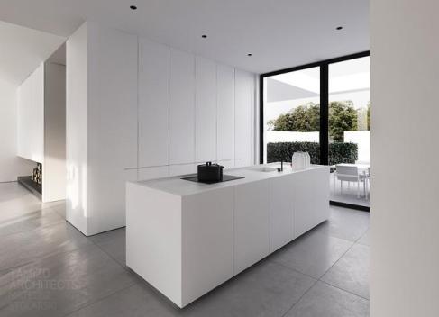 projektowanie-wnetrz-warszawa-dom-jednorodzinny-biel-minimal-13