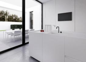 projektowanie-wnetrz-warszawa-dom-jednorodzinny-biel-minimal-15