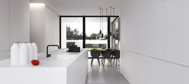projektowanie-wnetrz-warszawa-dom-jednorodzinny-biel-minimal-16