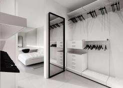 projektowanie-wnetrz-warszawa-dom-jednorodzinny-biel-minimal-19