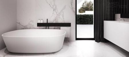 projektowanie-wnetrz-warszawa-dom-jednorodzinny-biel-minimal-20