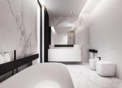 projektowanie-wnetrz-warszawa-dom-jednorodzinny-biel-minimal-21