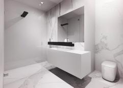 projektowanie-wnetrz-warszawa-dom-jednorodzinny-biel-minimal-23