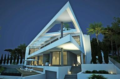 top_10_villas_santa_ponsa_designer_apartments