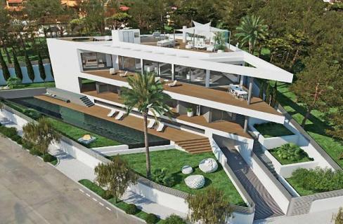 top_10_villas_santa_ponsa_designer_villa
