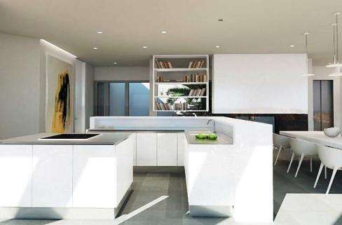 top_10_villas_santa_ponsa_for_sale_modern