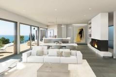 top_10_villas_santa_ponsa_moderne_immobilien