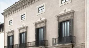Hotel Sant Francesc