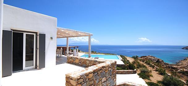 Villa Marilyn