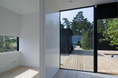 007-villa-skaret