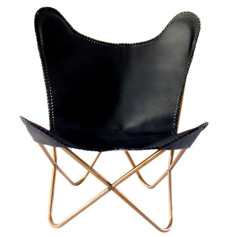 Combutterfly Chair Designer : Butterfly Chair  Edesignhome