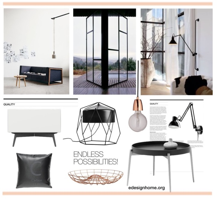 collage.boconcept