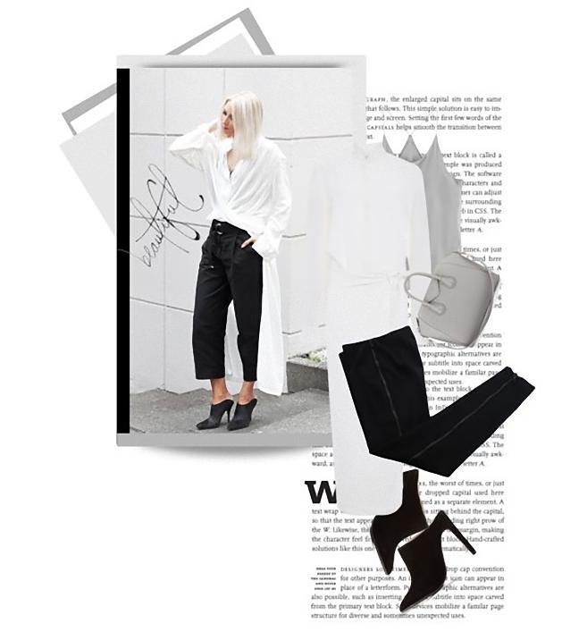 black.white.grey.unamira_PreSharpen_1
