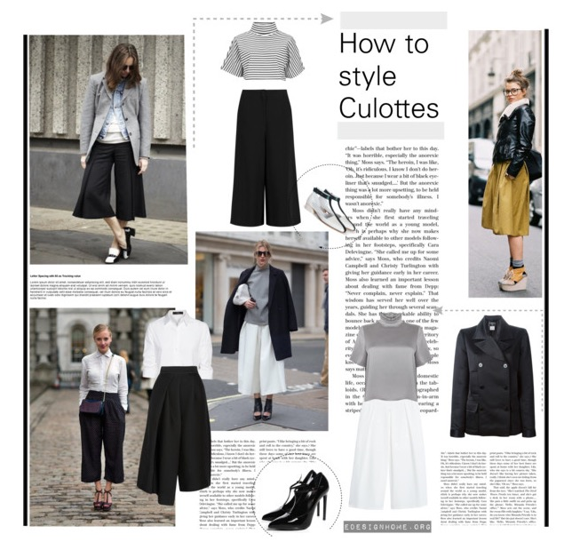 collage.cullotes