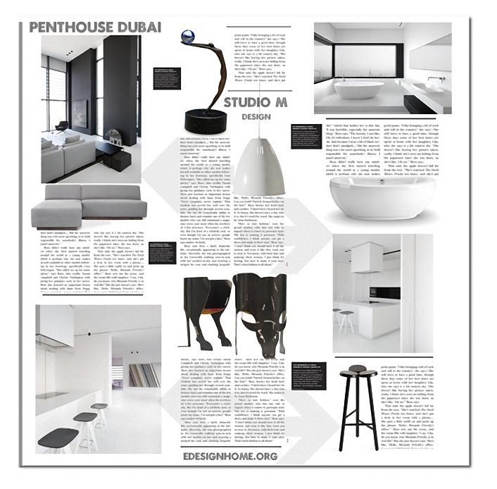 collage.penthouse.dubai
