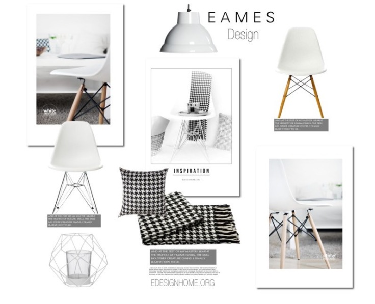 Eames.collage