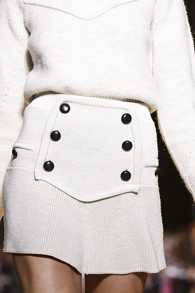 isabel.marant.fall.2015