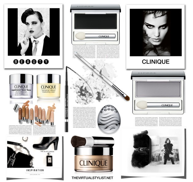 clinique.products