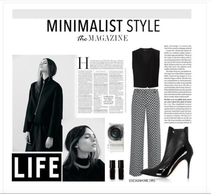 collage.minimalist