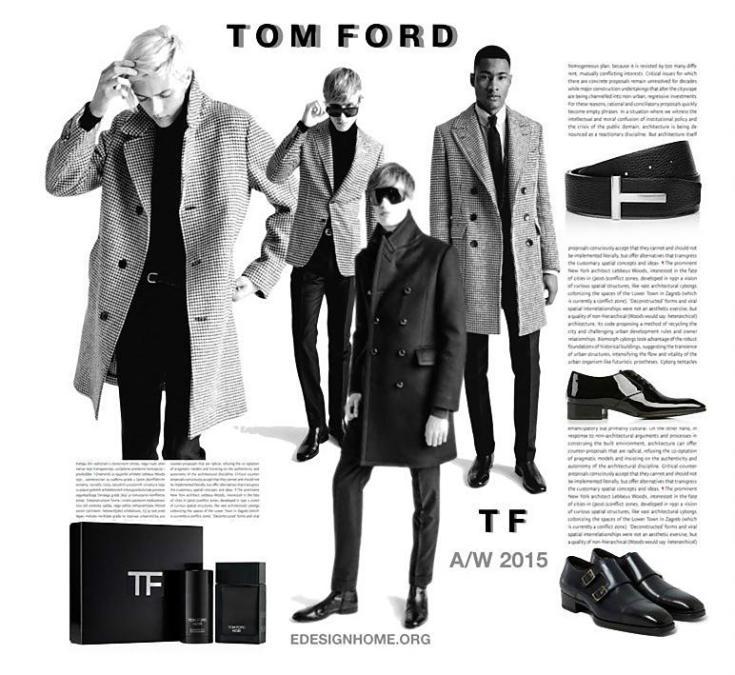 collage.tomford2