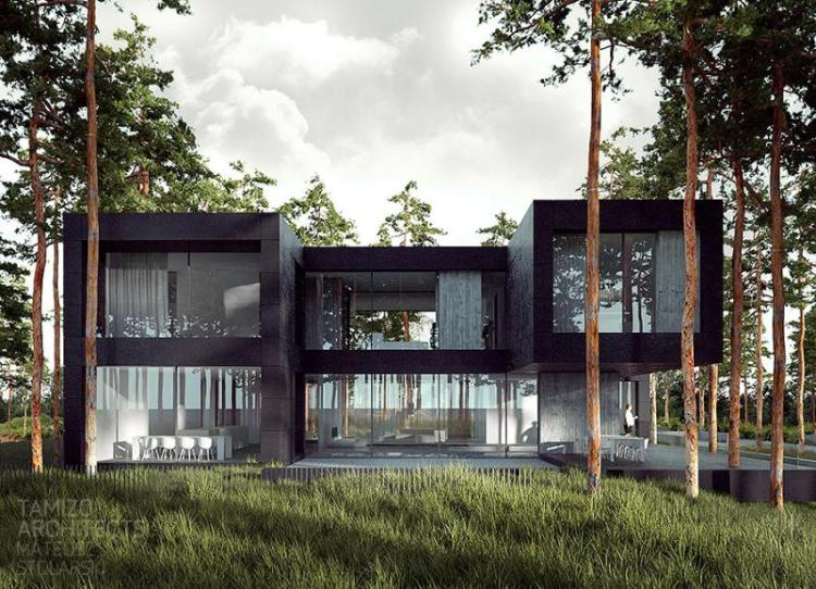 dune.house.tamizo.architects