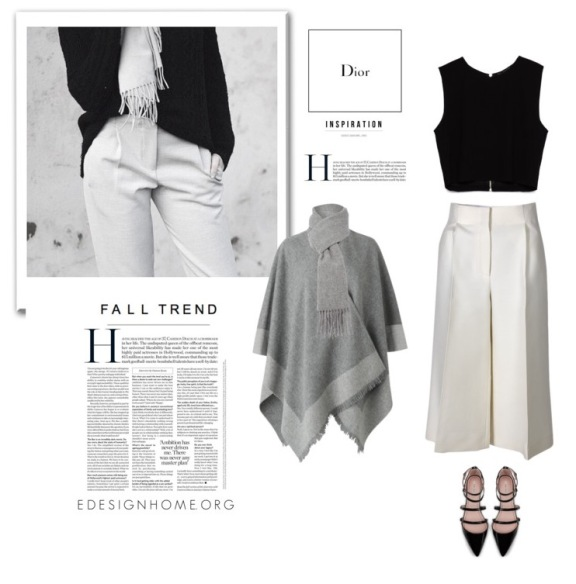 fall.trend2