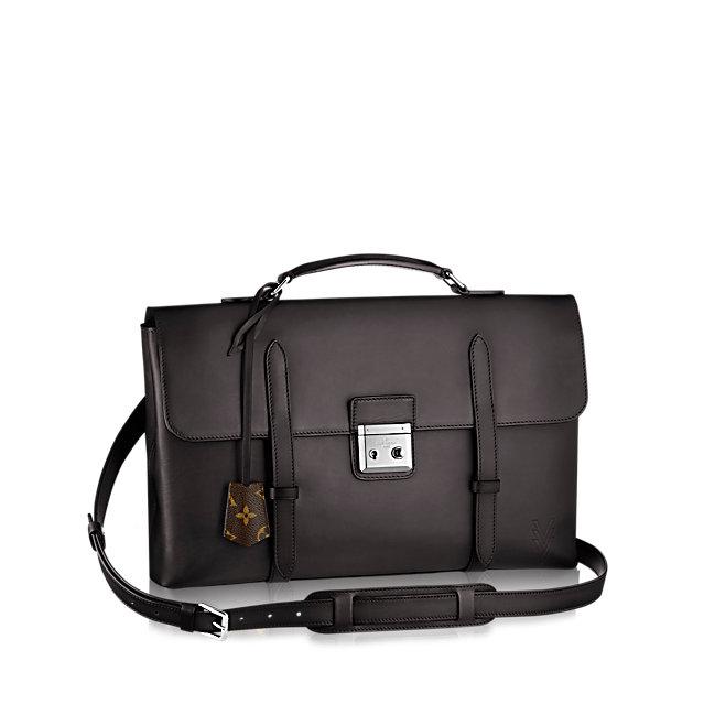 louis-vuitton-cartable-ombre-leather-men-s-bags--M50452_PM2_Front view