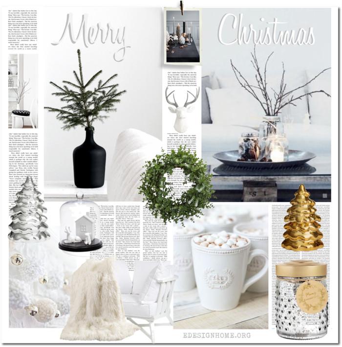 christmas.collage