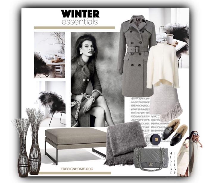 collage.winteressentiels