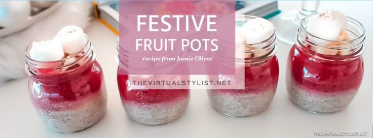 DESIGN.FESTIVE.FRUITPOTS